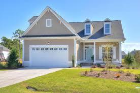 nc coast l615 st james plantation new homes for sale