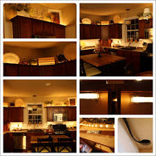 Cost Of Home Depot Cabinet Refacing by Kitchen Kitchen Remodel Green Kitchen Cabinets Country Kitchen
