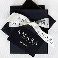 geschenke zum 2 hochzeitstag geschenke zum 2 hochzeitstag bei amara