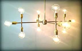 Hanging Light Bulb Pendant New Light Bulb Pendant Light Thehappyhuntleys