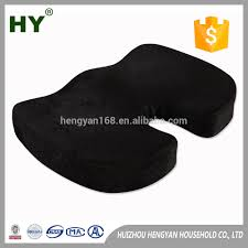 Discount Foam Cushions List Manufacturers Of Wooden Sofa Foam Cushions Buy Wooden Sofa