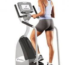 stairmaster 8 freeclimber with lcd step machines pinterest