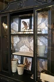 16 best china closet ideas images on pinterest closet ideas