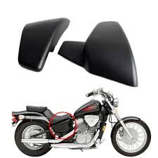 online kopen wholesale honda shadow kit uit china honda shadow kit