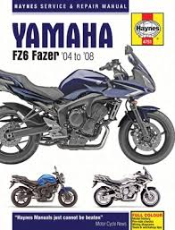 yamaha motorcycle books quarto knows