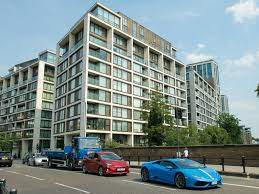 wealthy kensington resident says grenfell tower victims shouldn u0027t