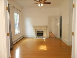 Laminate Flooring On The Ceiling East Boston Weekend Open House Tour 9 Options Over The 500 000 Mark