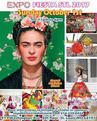 hair show in st louis 2015 expo fiesta home facebook