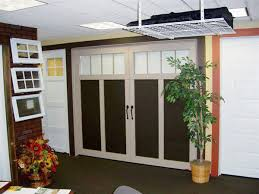 Overhead Door Burlington Showroom Burlington Garage Doors Openers Middlesex Overhead