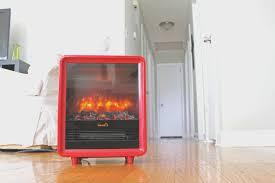 fireplace crane electric fireplace heater decorating ideas