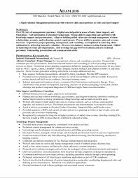 Best Resume You Have Ever Seen by Create Best Resume Ever Written A Job Resumes Template Resume Tips