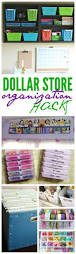 spring cleaning tips and tricks diy dollar store organization tips great ideas for cleaning out