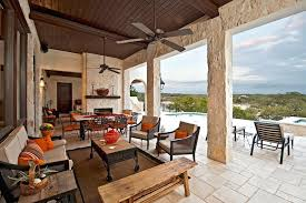 Concept Ideas For Sun Porch Designs Indoor Porch Furniture Attractive Sun Jincan Me Within 26