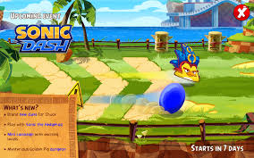 sonic dash angry birds wiki fandom powered by wikia