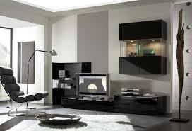 Southwest Living Room Furniture by Bedroom Furniture Black Modern Living Room Furniture Large Vinyl
