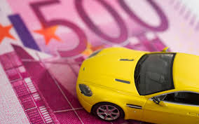 kã hlschrank 50er design 1093506102 auto kaufen jpg