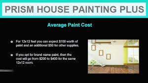 interior design fresh interior painting estimates design ideas