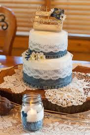 25 best denim wedding ideas on pinterest wedding
