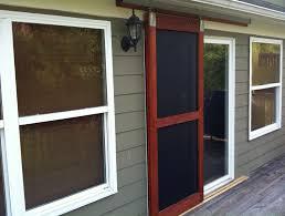 Lowes Patio Screen Doors Lowes Patio Screen Door Home Design Ideas