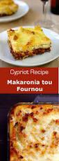 Mediterranean Kitchen Mastic 128 Best 196 Mediterranean Recipes Images On Pinterest