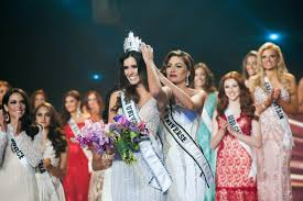 imagenes miss universo 2013 kaci fennell should have won miss universe 2014 mykiru isyusero