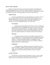 functional summary resume examples personal summary resumes template personal summary resumes