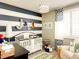 wohnideen farbe kinderzimmer frische farben fürs kinderzimmer 70 wohnideen in blau