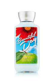 Blood Bath Shower Gel Beautiful Day Shower Gel Soaps And Sanitizers Pinterest Body