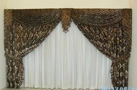 Curtains Blinds Timco Curtains Blinds And Upholstery Home Facebook