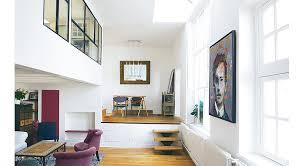 comment agrandir sa chambre herrlich ajouter une chambre dans maison extension comment agrandir