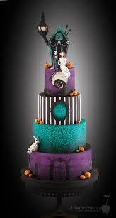194 best tim burton cakes images on cakes