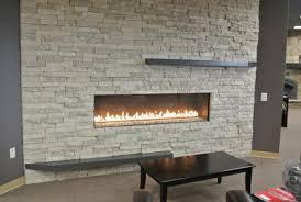 fireplace stone waukee fireplace stone patio