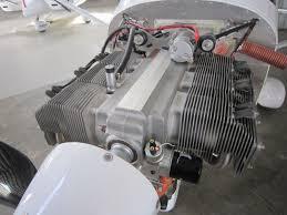 2200 4 cylinder jabiru aircraft u0026 engines australia