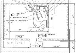ada bathroom designs ada compliant bathroom floor plan ada restroom floor plans for
