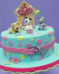 best 25 birthday cakes for dogs ideas on pinterest dog bday