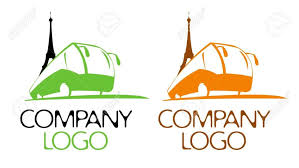 free logo design tours and travels logo design tours and travels