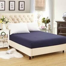 Adjustable Twin Beds Popular Queen Adjustable Bed Buy Cheap Queen Adjustable Bed Lots
