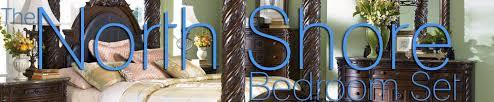 Northshore Bedroom Set Shore Bedroom Set Reviews U0026 Buying Guide