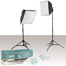 home photography lighting kit westcott erin manning home studio lighting kit picture 1 regular
