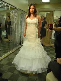 wedding dress for big bust strapless lace big bust wedding dress sang maestro