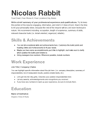 Best Computer Science Resume by Updated Company Resume Template Resume For Transfer Within
