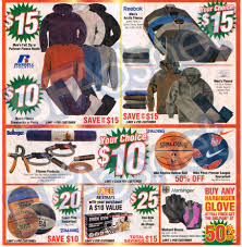 modell u0027s sporting goods black friday 2013 ad find the best