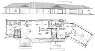 house construction plans awesome summer house construction plans images ideas house