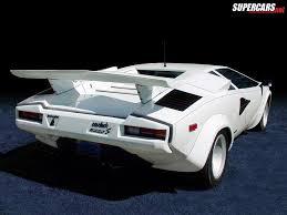 Lamborghini Gallardo Old - lamborghini gallardo lp560 4 nissan armada forum armada