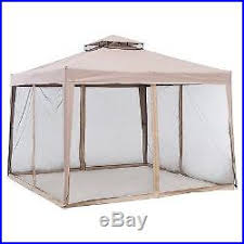 Gazebo Awning Patio Awnings Canopies And Tents Free