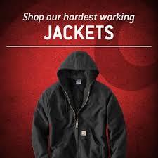 durable workwear outdoor apparel u0026 gear carhartt