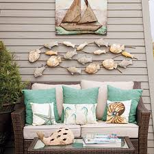 small beach homes coastal living small house plans modern