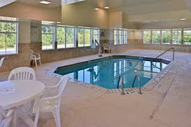 hotels near stone mountain park country inn u0026 suites