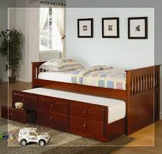 mission style bedroom set bedroom free arts and crafts woodworking plans mission style