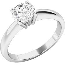 wedding rings hitched co uk